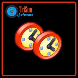Resultado de imagen para TriSun Easy Work Time Calculator