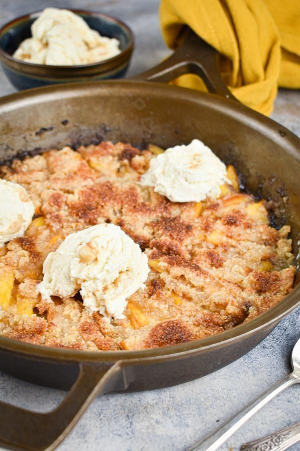 BEST Keto Peach Cobbler! Low Carb Keto Peach Cobbler Idea – Quick & Easy Ketogenic Diet Recipe – Completely Keto Friendly #peachcobblercheesecakeinajar BEST Keto Peach Cobbler! Low Carb Keto Peach Cobbler Idea – Quick & Easy Ketogenic Diet Recipe – Completely Keto Friendly #peachcobblercheesecake BEST Keto Peach Cobbler! Low Carb Keto Peach Cobbler Idea – Quick & Easy Ketogenic Diet Recipe – Completely Keto Friendly #peachcobblercheesecakeinajar BEST Keto Peach Cobbler! Low Carb Keto #peachcobblercheesecake