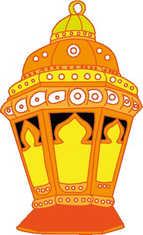 رمضان كريم On Behance Ramadan Crafts Ramadan Activities Ramadan Lantern