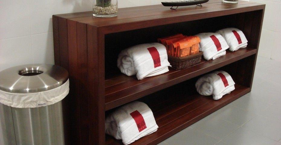 camas chill out o camas balinesas incofusta fabrica de madera en valencia