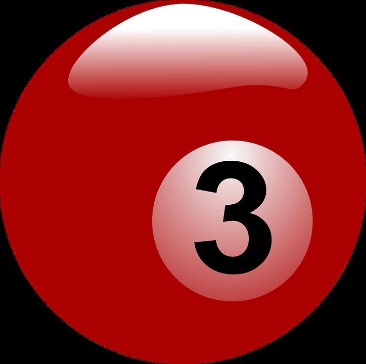 Free Image On Pixabay Billiards Billiard Ball Ball Billiard Balls Billiards Magic 8 Ball