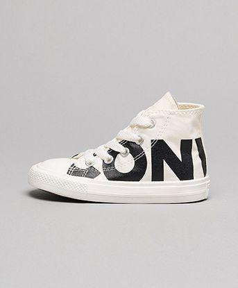 df895033a19 Sale Kids Shoes. Nike