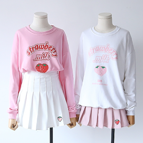 Pink cherry coupon code