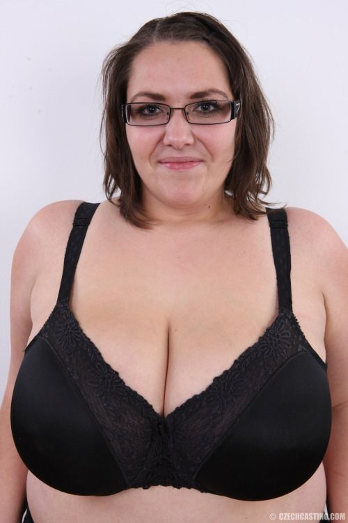 Pin On Big Bras-9267
