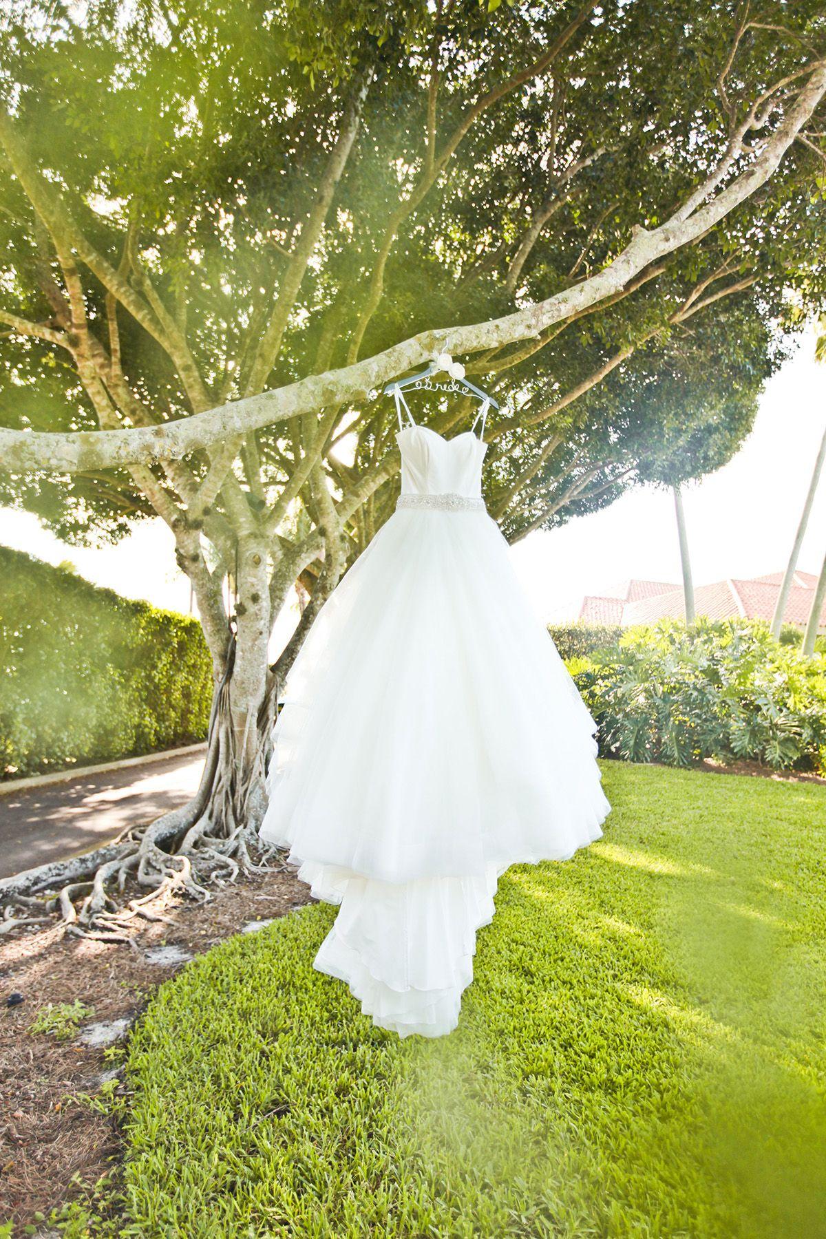 Elegant Bridal Gown | The Majestic Vision Wedding Planning ...