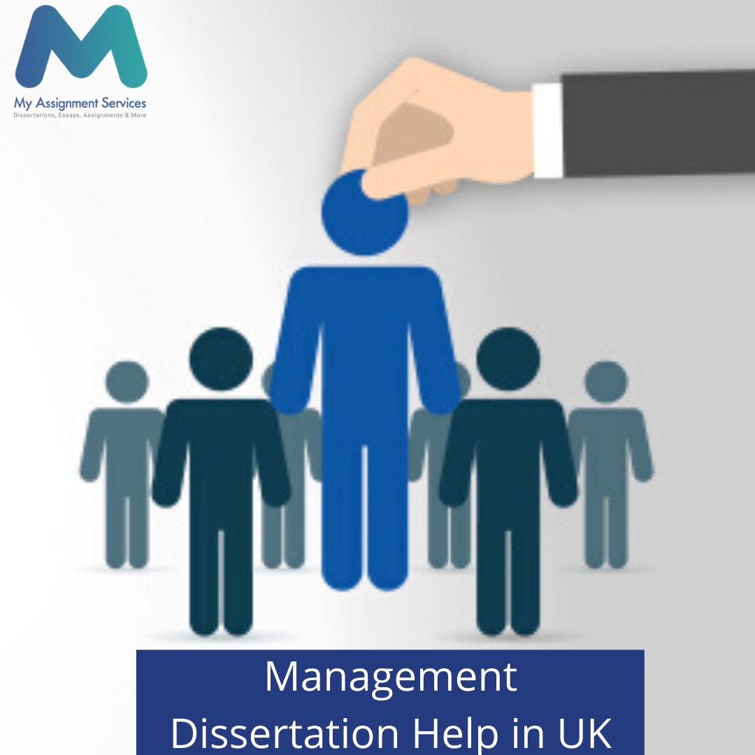 Find dissertation online uk