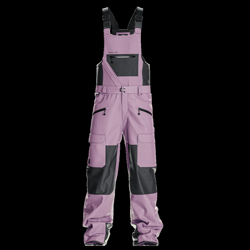 Anomie Bib Pant Men S Mens Pants Saga Outerwear Coach Jacket Men [ 1024 x 1024 Pixel ]