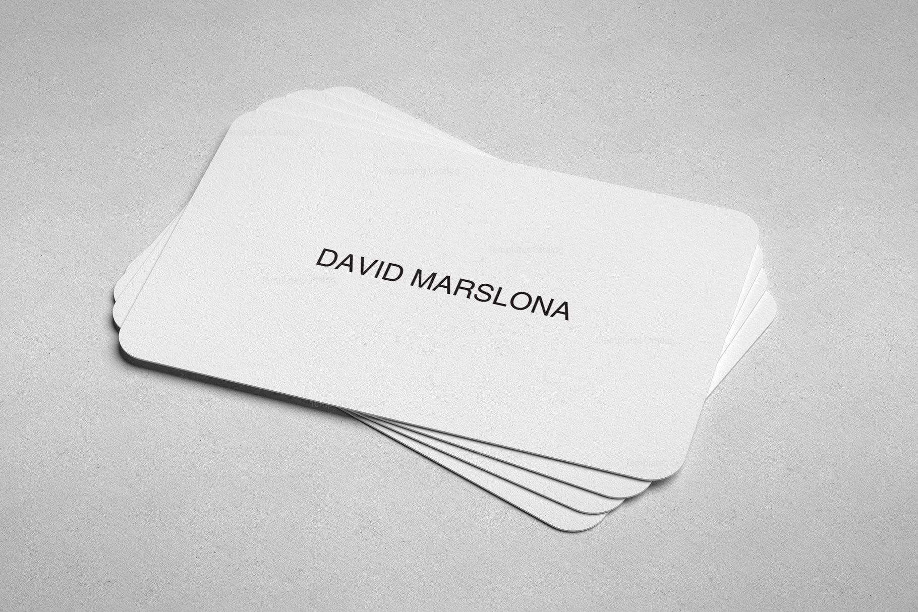 Easy Print Business Card Design 002524 Template Catalog Medical Business Card Design Medical Business Card Printing Business Cards