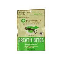 pet-naturals-dog-fresh-breath-bites-1.jpg