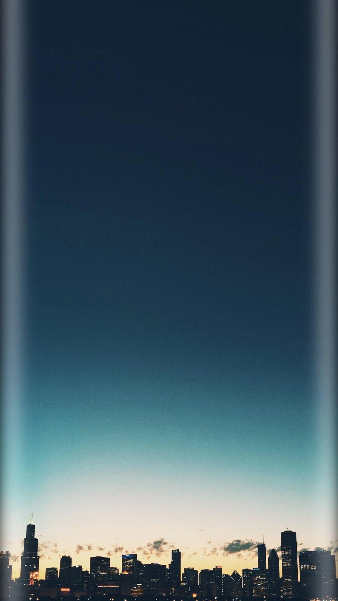 Free Wallpaper For Samsung S7 Edge