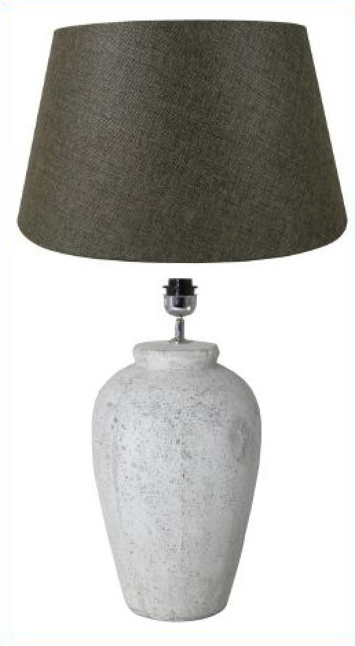 lamp valango Pronto wonen | verlichting | Pinterest
