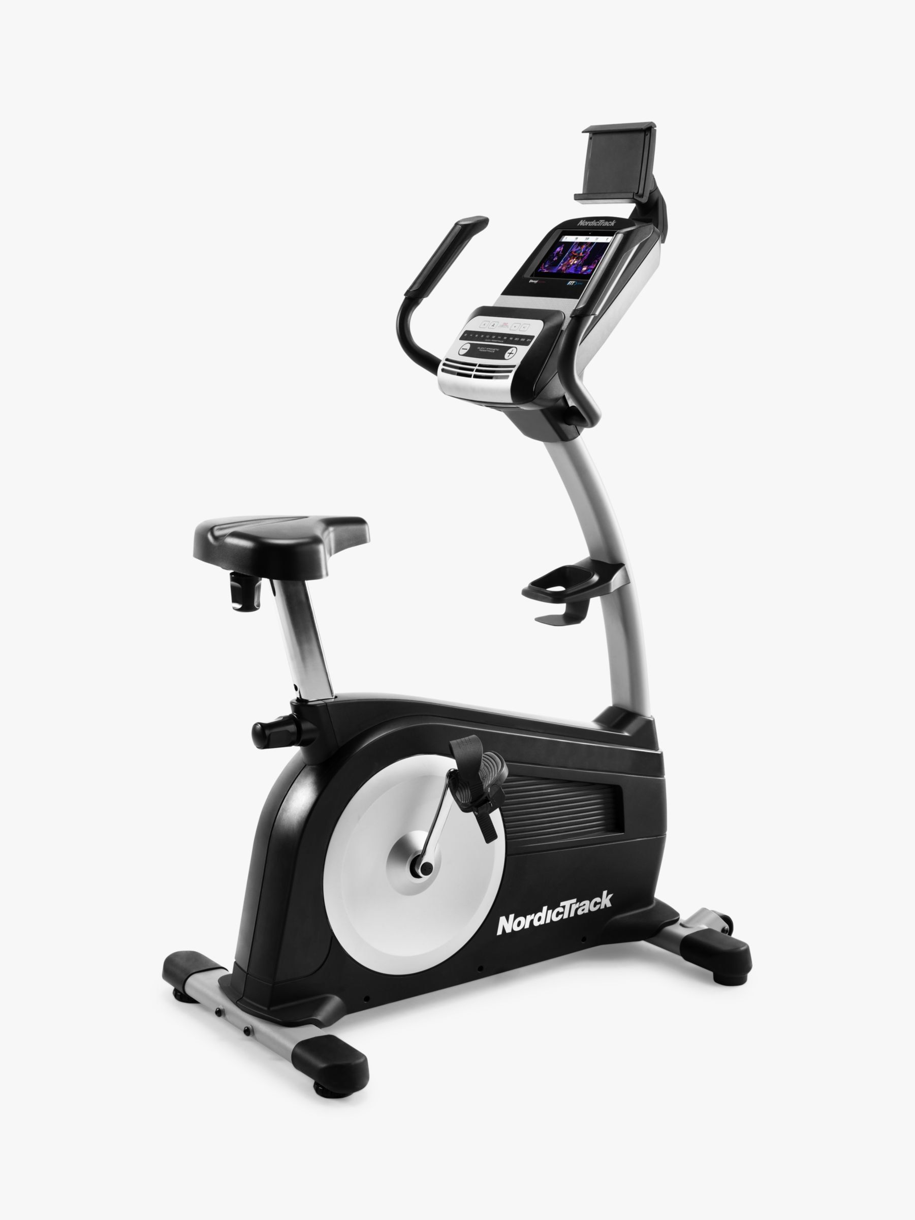 Nordictrack Gx4 6 Pro Exercise Bike Bike Exercise At Home Workouts