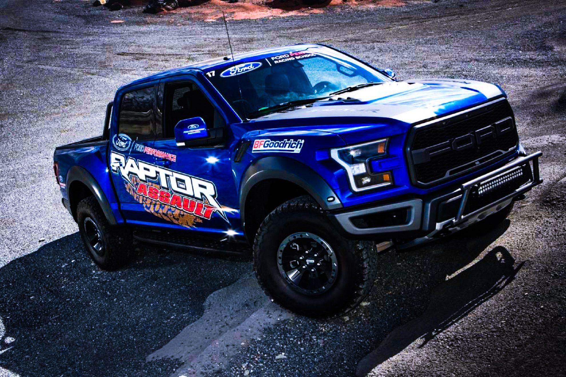 pin by paul muzzi muscroft on ford ford ford raptor chevy reaper. Black Bedroom Furniture Sets. Home Design Ideas