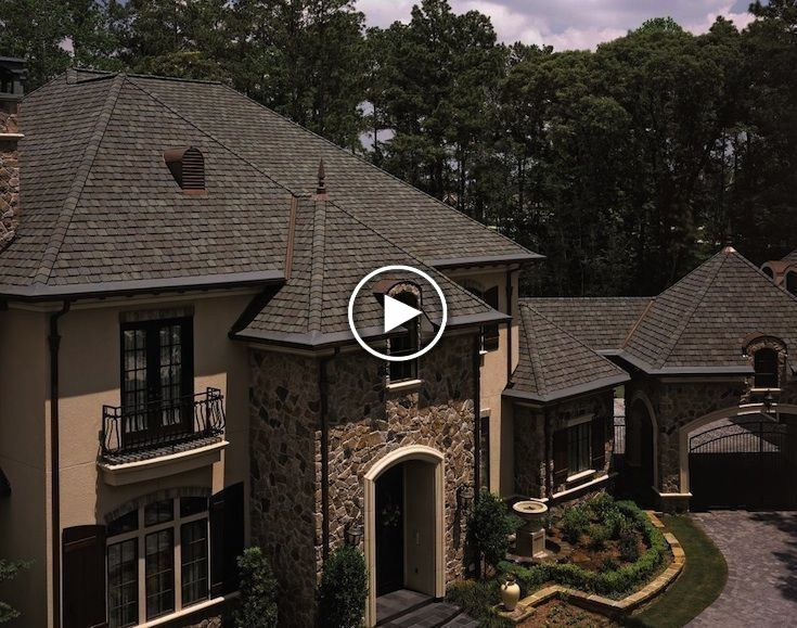 Image result for How to Choose Roof Shingle Color for