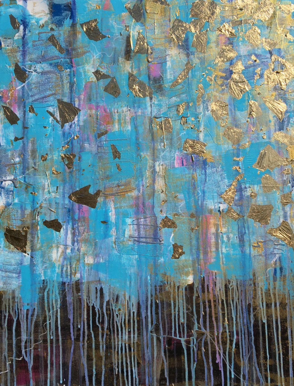 Abstract Art Original Decorators