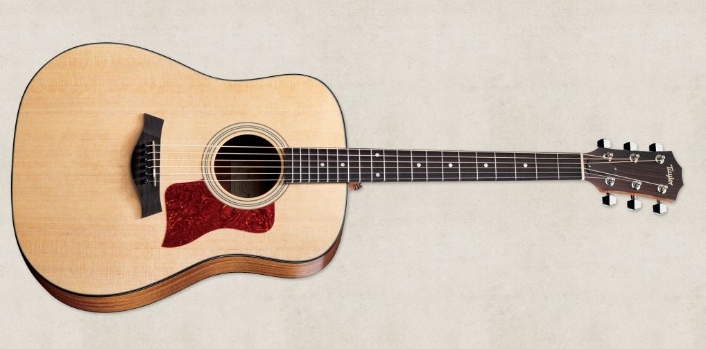 Guitar Guitar The Meaning Of The Dream In Which You See Taylor Guitars Bass Guitar Lessons Guitar Lessons Songs