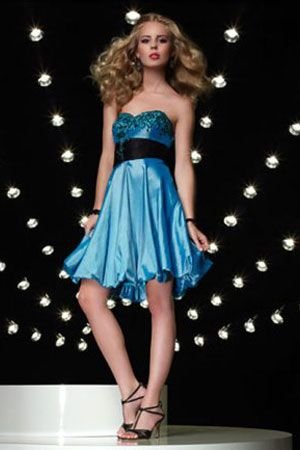 Cocktail Dresses Cocktail Dresses