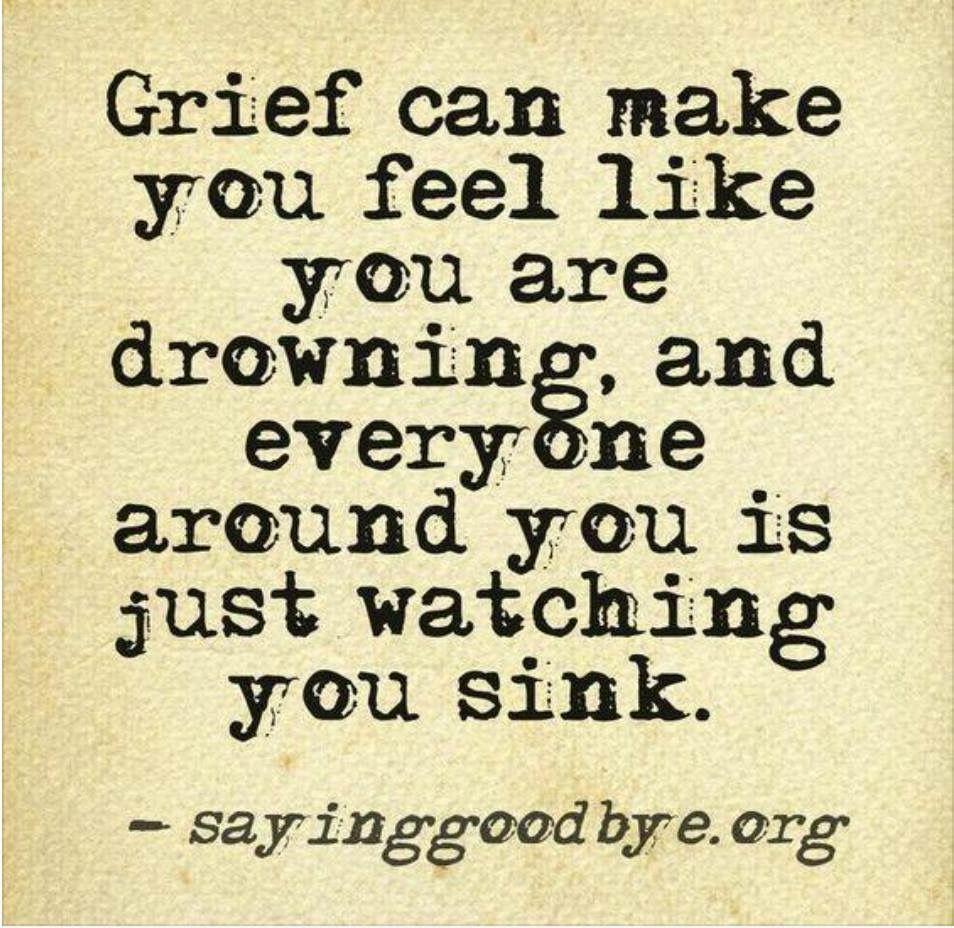 Pin by Wanda Isaacs on Gone not 4gotten | Grief dad, Grief