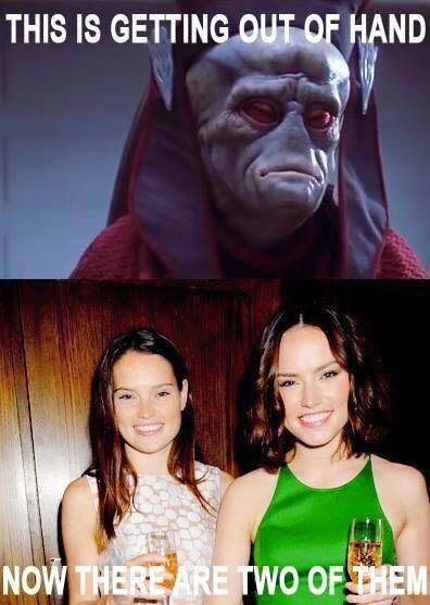 4a740a37071ebaa01cd3ed3d4a04345e there is another daisy ridley & sister kika rose, model