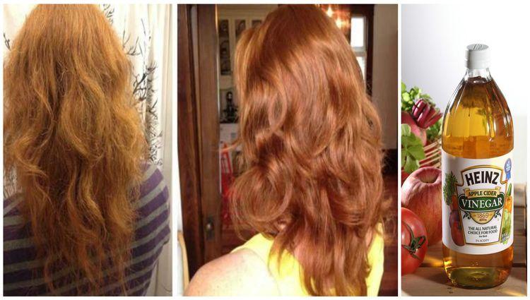 En Este Sitio Podrás Encontrar Remedio Naturales Remedios Caseros Recetas Naturales Dietas Para Bajar De Peso Y Ade Long Hair Styles Hair Styles Hair Beauty