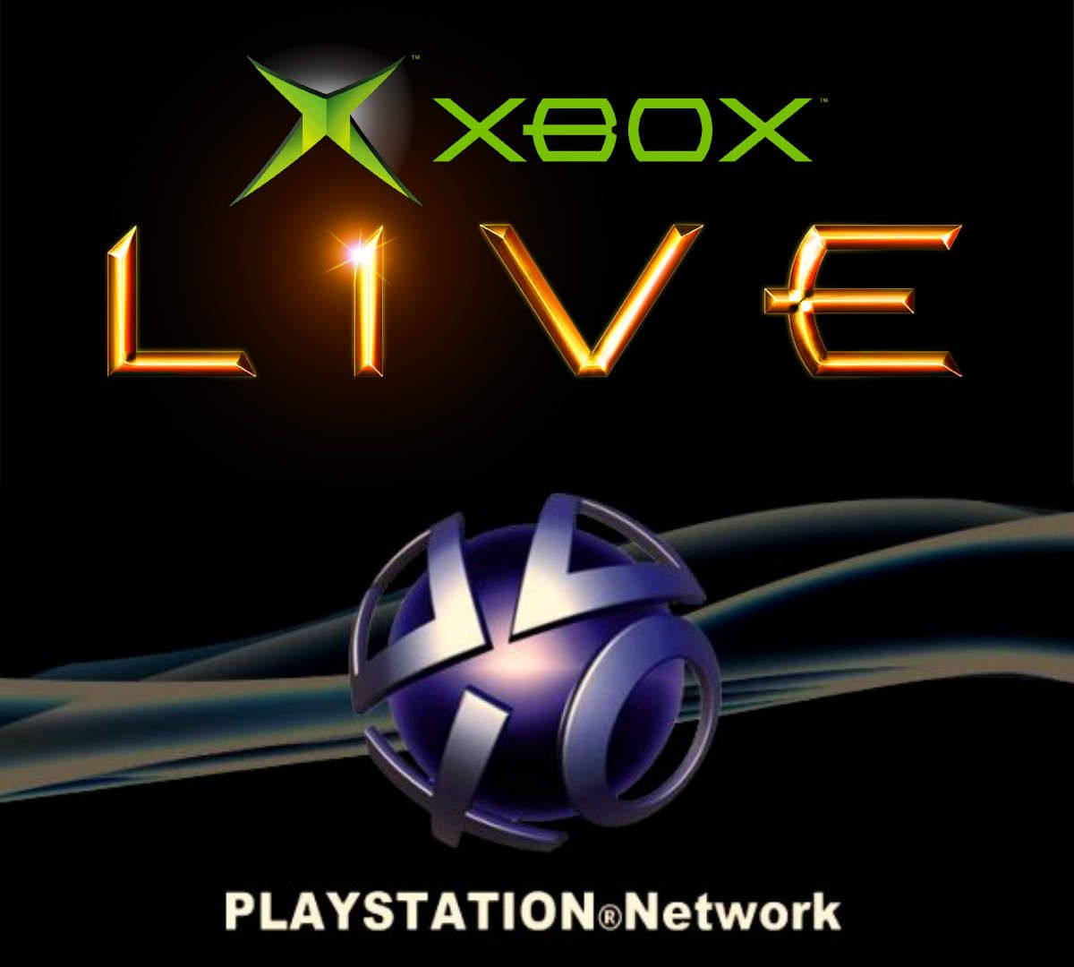After DDoS Attack, Xbox Live and PSN Now Online and