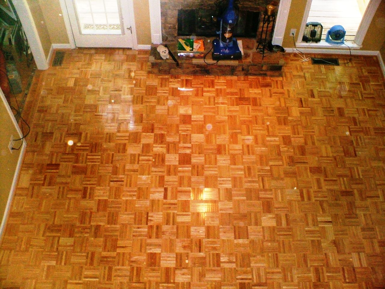 floor how restore parquet of floors xps image to flooring parkay mega refinishing