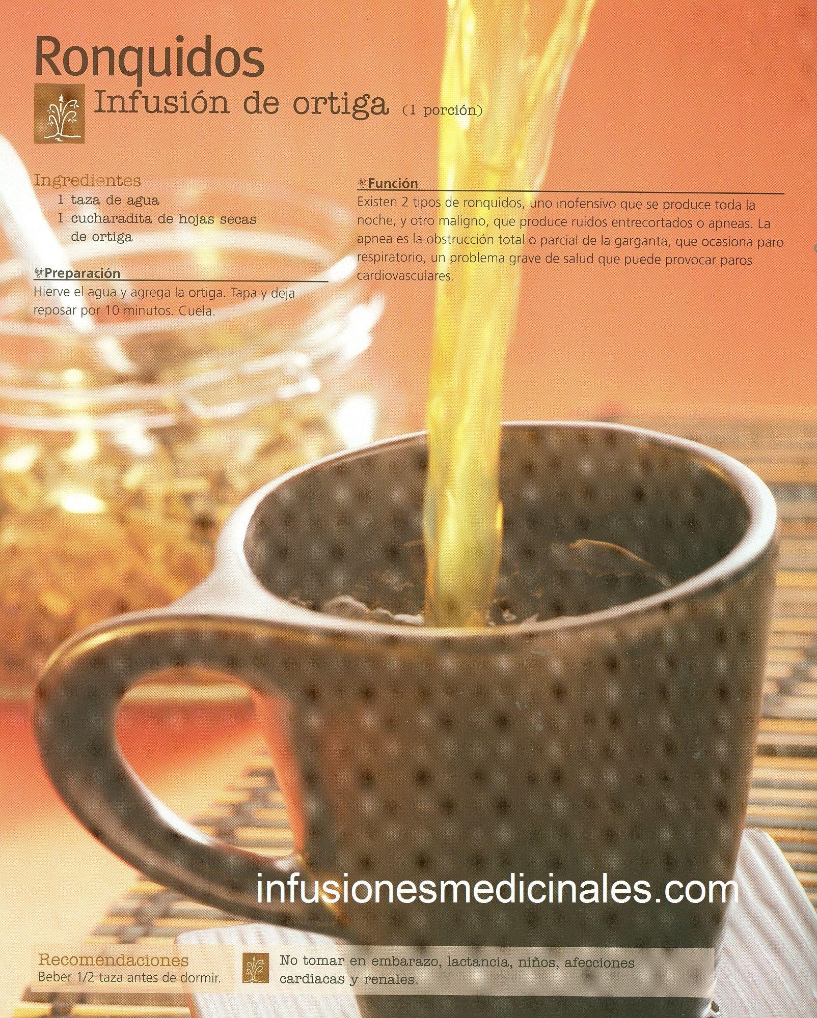 Como Dejar De Roncar Remedios Caseros Remedios Para Dejar De Roncar Remedios Para La Salud Recetas