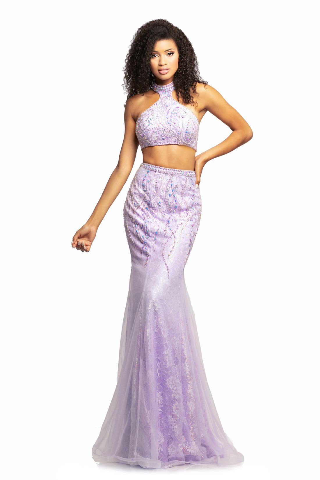 Pin By Justice Darling On Prom Dresses Piece Prom Dress Prom Dresses Pageant Dresses [ 1650 x 1100 Pixel ]