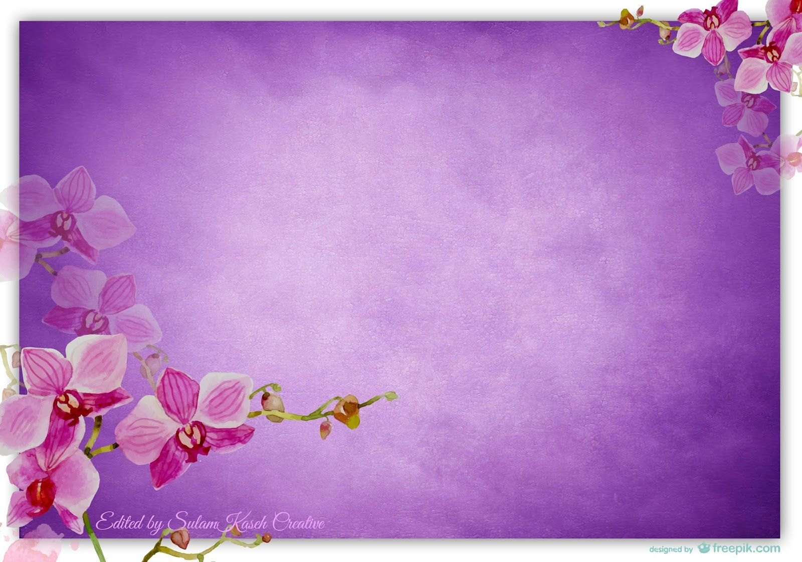 Image Result For Background Kad Bersara Background Math Template Image