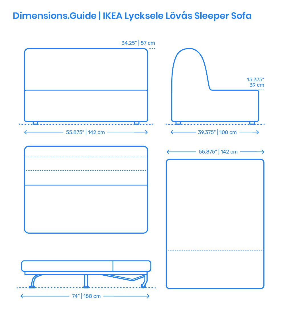 Ikea Mattress Size Guide Uk