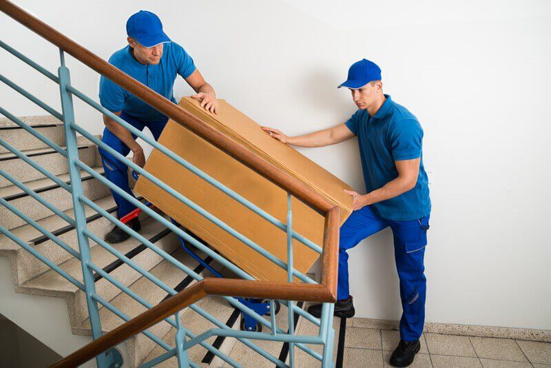 10 Key Things To Do Before You Move Removalist House Movers Moving And Storage