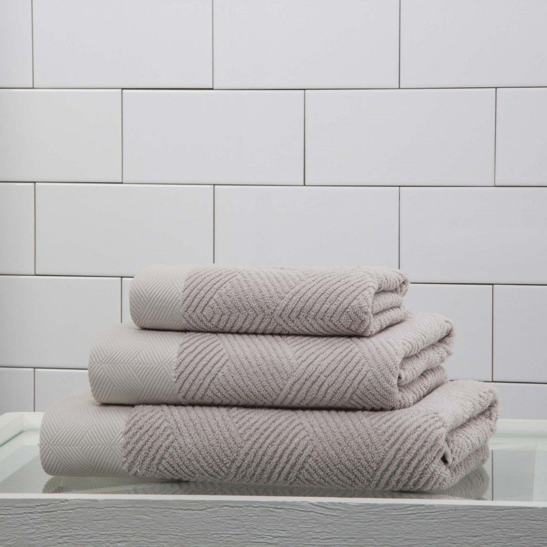 Diamonds Bath Towel Bath Sheets Towel Luxury Towels