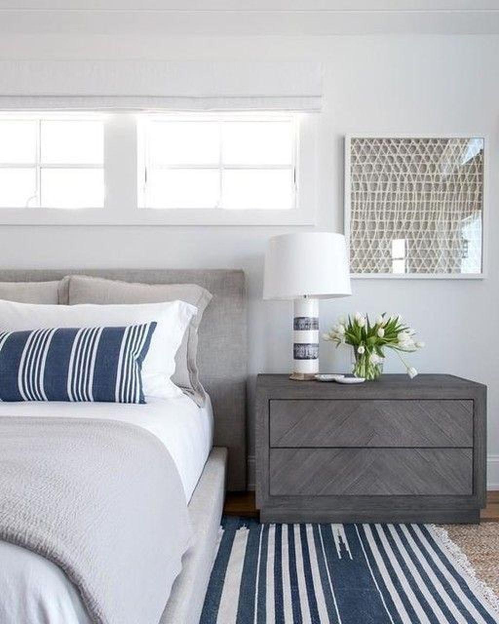50 Stylish Carpet For Master Bedroom Ideas Bedroom