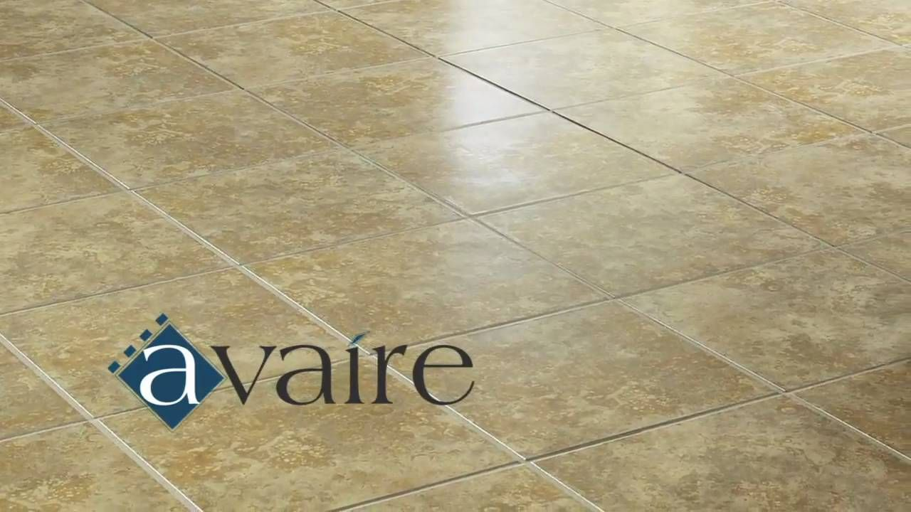Avaire floating porcelain tile at brand floors httpbit avaire is an interlocking floating porcelain tile flooring system it installs quickly saves money and is one of the best green build flooring products dailygadgetfo Image collections
