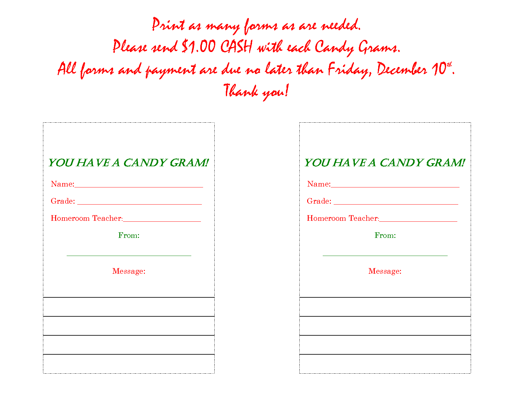 Candy gram form valentine candy gram template view original candy candy gram form valentine candy gram template view original maxwellsz
