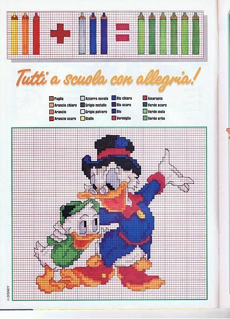disney paperone (1)   Disney   Pinterest   Schule