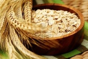 dieta para colon irritable tratamiento http://colonirritabletratamientos.com/dieta-para-colon-irritable-tratamiento/