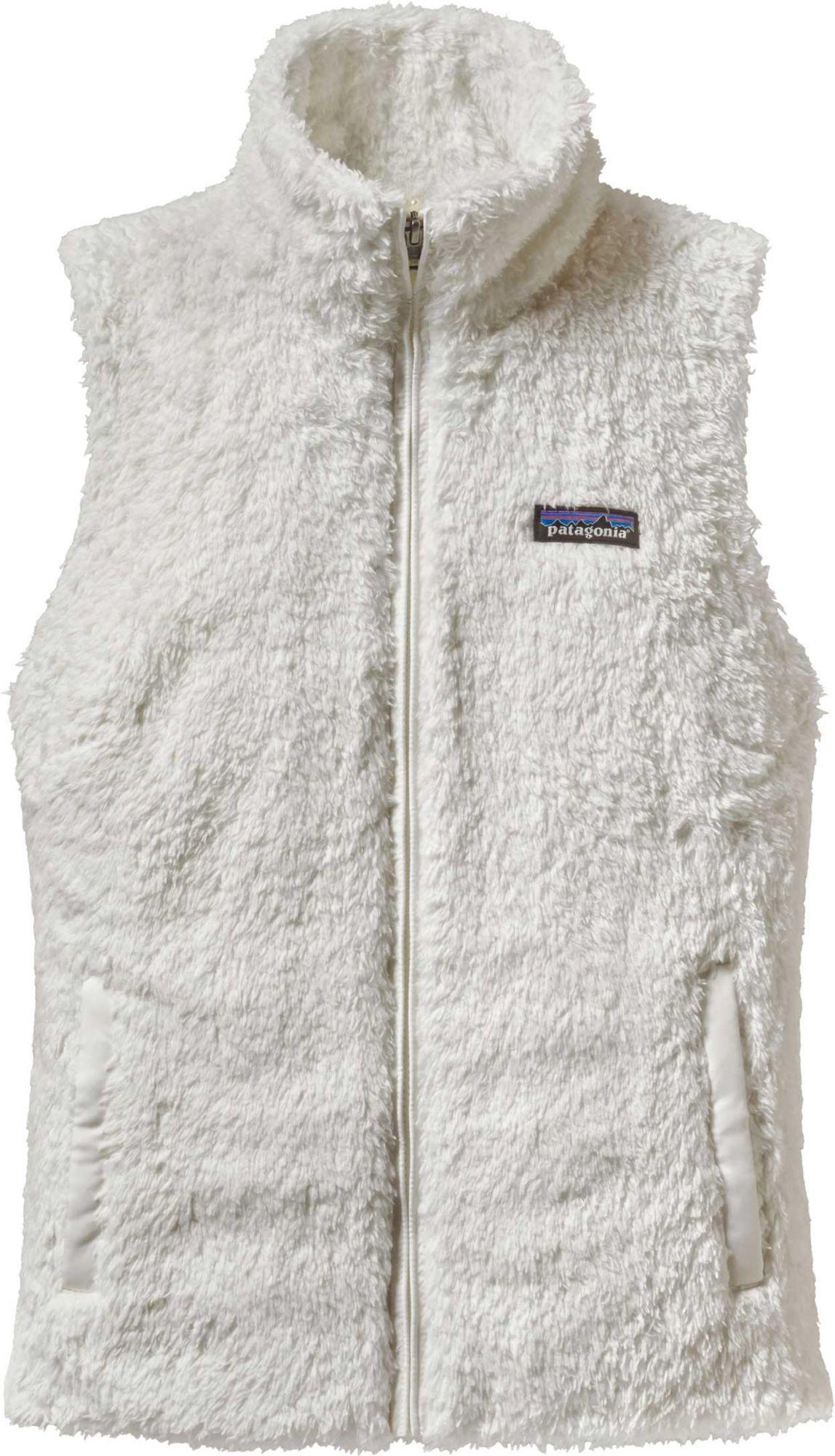 fc251e3f86753 Patagonia Women s Los Gatos Fleece Vest