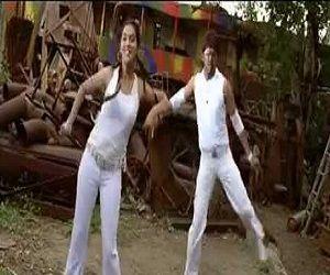 Deepavali Lyrics Video Song Sivakasi Tamil Songs Lyrics Sivakasi Movie Songs