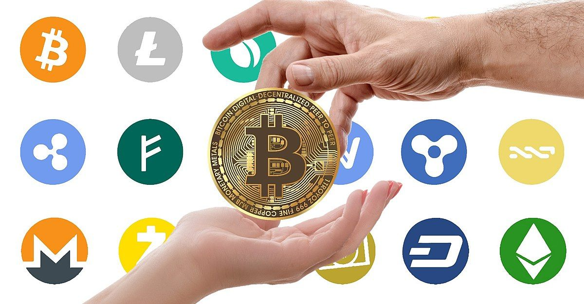 benefits of bitcoin investment procedure to invest in bitcoin