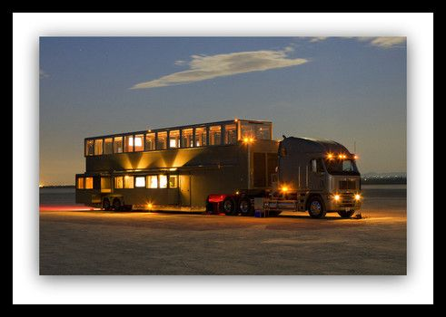 Cher is back on the charts with woman s world we for Million dollar motor homes