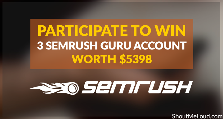 Semrush Guru - Truths