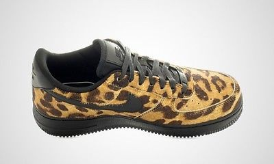 hot sale online 15149 504fd Nike-Air-Force-1-LX-Animal-Pack-034-