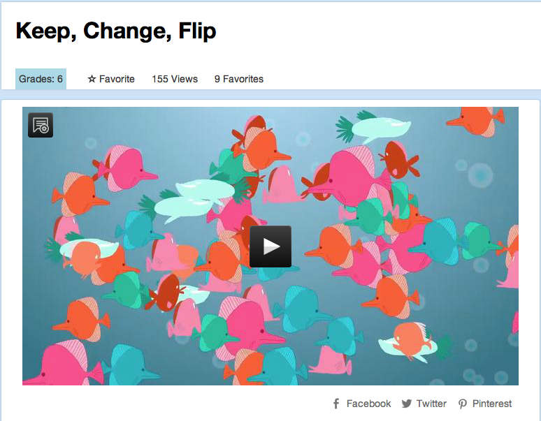 Keep change flip in this video educational hip hop artist keep change flip in this video educational hip hop artist flocabulary dividing fractionsmath ccuart Choice Image
