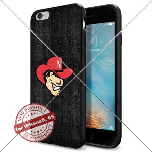 WADE CASE Nebraska Cornhuskers Logo NCAA Cool Apple iPhone6 6S Case #1359 Black Smartphone Case Cover Collector TPU Rubber [Black] WADE CASE http://www.amazon.com/dp/B017J7NEZO/ref=cm_sw_r_pi_dp_QNFwwb1K13PED
