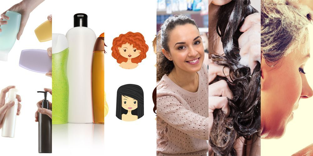Top 10 beauty products in trend you cannot miss Products