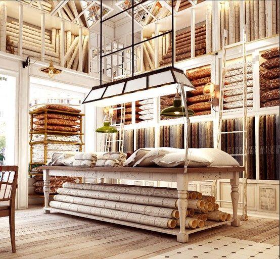 Home Decor Shop Barcelona