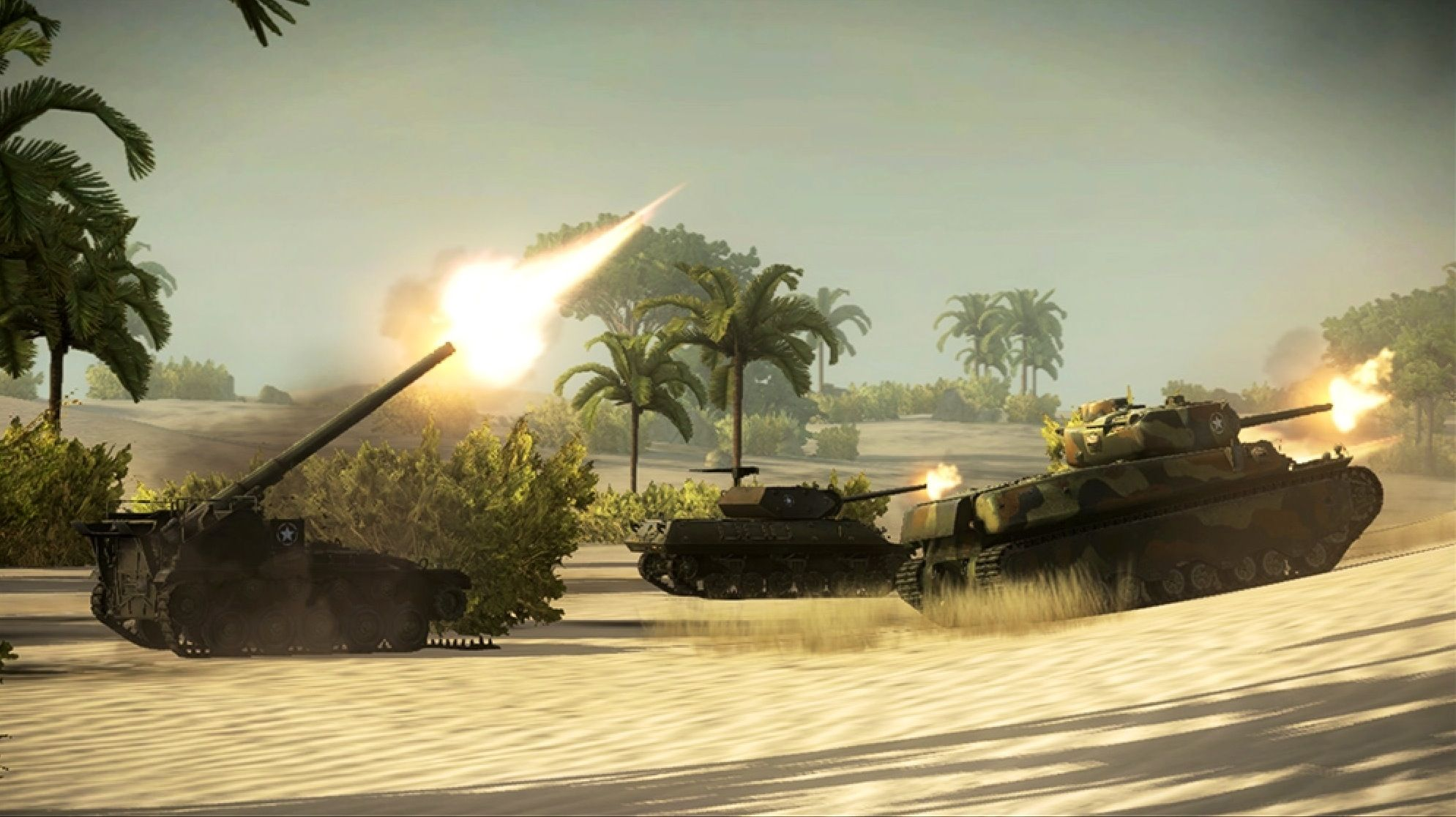 123teachme tank game colors - T Bb Mint 1000 Tlet A K Vetkez Vel Kapcsolatban Tank Games Online A Pinteresten Bossz Ll K S T Rsasj T Kok