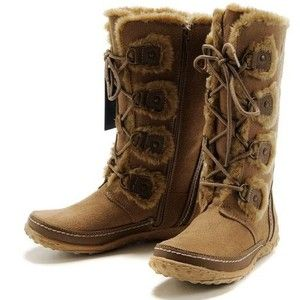 1000  images about Shoes on Pinterest | Brooke d'orsay, Boots and ...