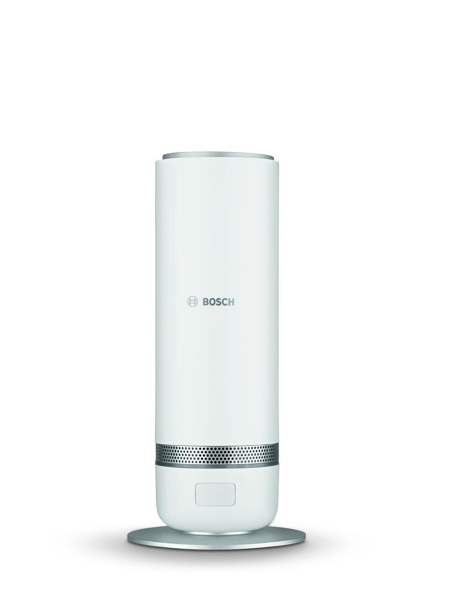 Bosch Smart Home 360 Indoor Camera Smart Home Home Design